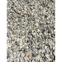 3/4 Clear Gravel Wholesale JvonConstruction