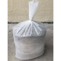 Limestone Screening (25KG) Bag JvonConstruction
