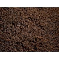 Top Soil Screened JvonConstruction