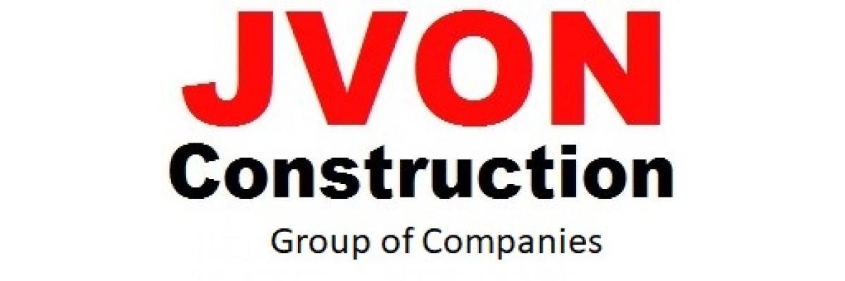 JvonConstruction Group